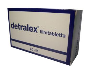 csontritkulás esetén a teraflex gyógyszer)