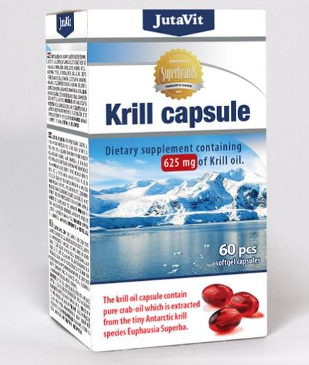 Citrofort csepp Echinaeceával 20 ml  (beszerzése hosszadalmas)