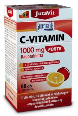 gyógyszerek a magnézium helyreállításához a szervezetben hatékony és bevált gyógymód a férgek ellen