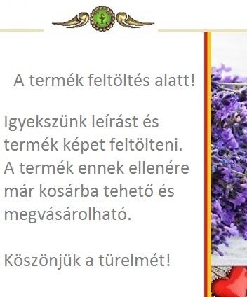 HERBioticum Mesterbalzsam gyógynövényekkel 250 ml *