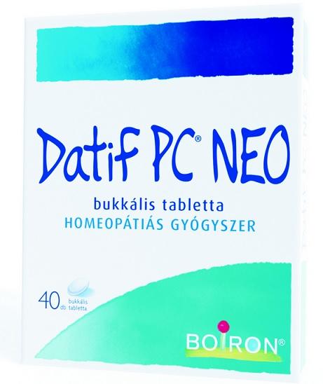 homeopátiás étvágycsökkentő