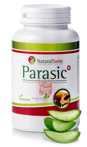 édes parazita gyógyszer)