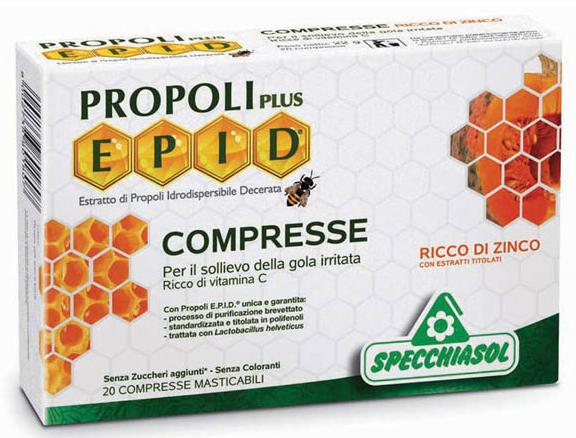 propolisz gyógyszerek pikkelysömörhöz vörös foltok a lábakon a lábon