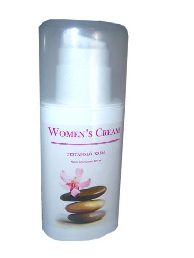 Womens Cream 100 ml *