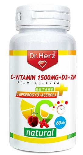 Vitaminok, ásványi anyagok - Arcanum GYÓGYSZERTÁR webpatika gyógyszer,tabletta - webáruház, webshop
