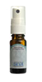 Deva kajszibarack spray 10 ml