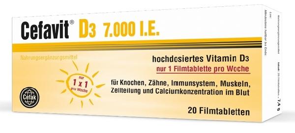 Centrum A-tól Z-ig filmtabletta 60x *