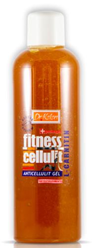 Dr. Kelen Fitness Cellulit 1000ml *