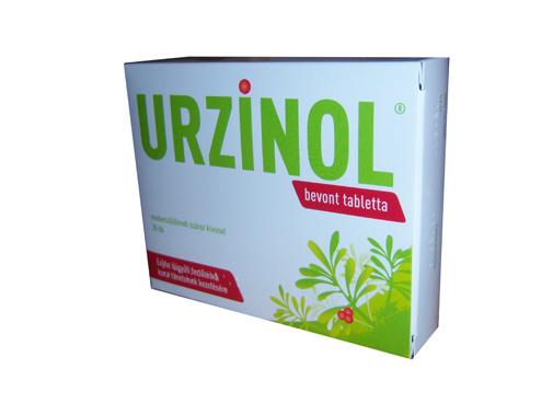 Már kapható az első vény nélkül árusítható testsúlycsökkentő gyógyszer