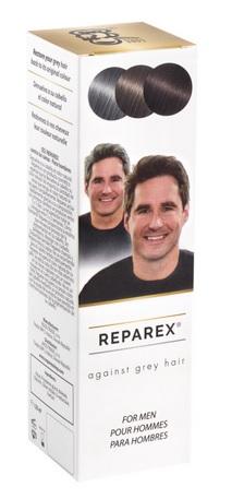 Reparex őszülést gátló 125ml férfiaknak *