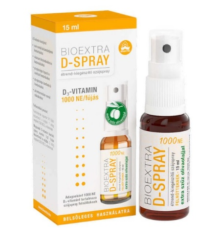 C-vitamin 500 mg Dr. Wohlman 50x