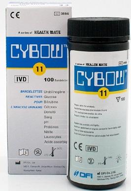 Cybow tesztcsík 11 100x