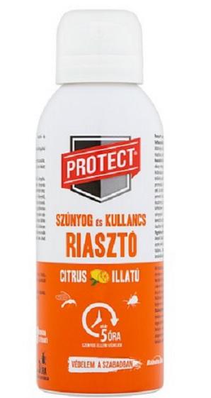 Protect szúnyog kullancs aerosol 150ml