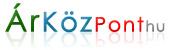 egészségmegõrzés webáruházak árai, ajánlatai