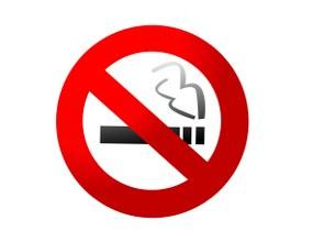 dohányzás fül tabletták)